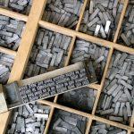 Gutenberg, le nouvel éditeur