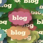 Les blogs de la plate-forme
